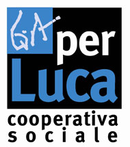 Per Luca